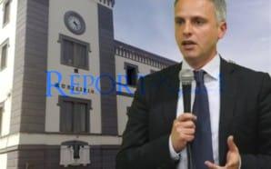 Amministrative Ottaviano. Luca Capasso sarà candidato sindaco per Forza Italia