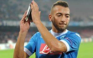 Ufficiale: El Kaddouri è un giocatore dell'Empoli
