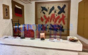 Fondi per i musei campani: presente anche Terzigno