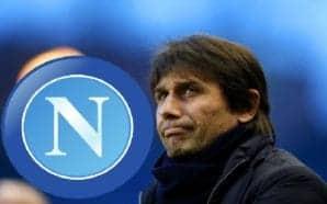ESCLUSIVA: Napoli, De Laurentiis pensa a Conte