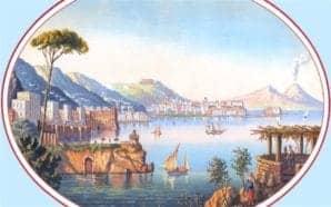L'inestimabile canzone classica napoletana, un intreccio di musica e poesia