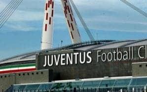 Ndrangheta in curva: la Società Juventus convocata in Antimafia