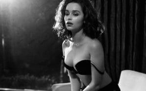 Dolce & Gabbana alla presa del Trono di Spade: Emilia…