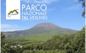 Museo del Parco Nazionale del Vesuvio: siglato l'Accordo di Programma…