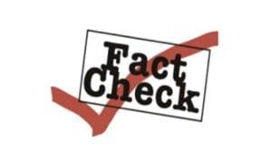 """Stop alle notizie false su Google: l'etichetta """"fact check"""" risolve…"""