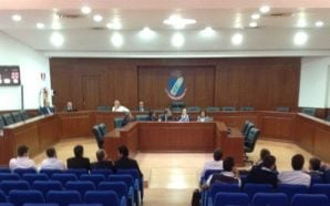 San Giuseppe Vesuviano: bilancio, accuse e una polemica tra Ambrosio…