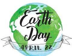 Giornata della Terra 2017: eventi a San Giuseppe Vesuviano