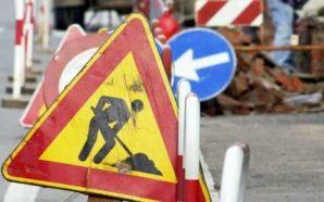 Manutenzione strade nel Vesuviano, in arrivo 4 milioni di euro