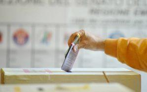 Avremo una legge elettorale?