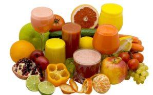Salute&benessere, l'alimentazione giusta per l'estate