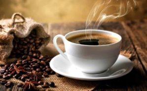 Il caffè difende dal cancro alla prostata e al fegato