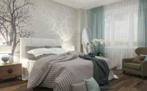 Casa&interni, l'arredamento giusto per la camera da letto