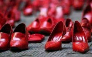 Vendetta passionale e violenza domestica: condannato a reclusione