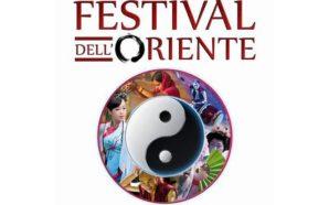 Napoli, a settembre torna il festival dell'Oriente alla Mostra d'Oltremare