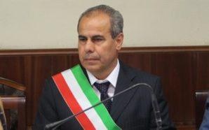 News: arrestato il sindaco di Torre Del Greco per corruzione