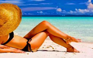 Salute&benessere: 5 rimedi naturali per mantenere a lungo l'abbronzatura