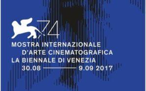 Serata finale Venezia 74: scopri i film rimasti in gara…