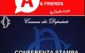 Interrogazione Parlamentare, ALOPECIA&FRIENDS vogliamo il riconoscimento della malattia!