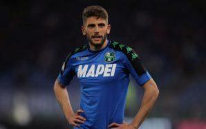 """Ceccarini svela: """"Berardi era del Napoli, ecco perchè è saltato…"""