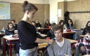 Superiori ridotte di un anno: fiducia per gli alunni o…