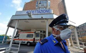 Malaria a Napoli: due bambini ricoverati al Policlinico