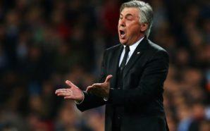 Calcio. Ancelotti scopre il male del Napoli