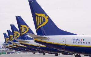 Ryanair, voli cancellati: milioni di euro di rimborsi