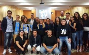 Grande successo per l'omaggio a Totò a Terzigno