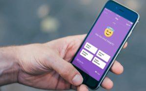 Facebook acquista Tbh: scopri la nuova app!