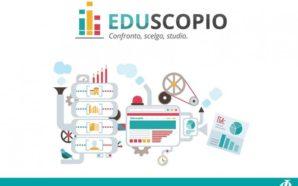 Eduscopio 2017: tra le migliori scuole d'Italia il Diaz di…