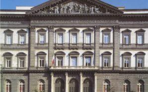 Come alla Corte di Federico II: XV edizione del ciclo…