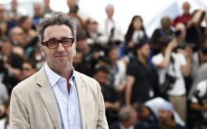 Golden Globes 2017: Guadagnino, Virzì e Sorrentino in nomination