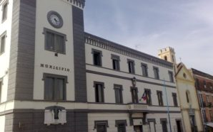 Ottaviano: il Comune lancia il progetto anti-povertà