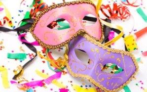 Carnevale 2018, tutti gli eventi nell'area vesuviana e paesi limitrofi