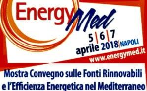 Nuovi progetti ecosostenibili per le scuole napoletane