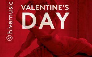 Il 14 febbraio la Festa di San Valentino dedicata agli…
