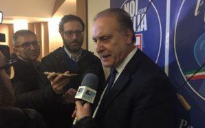 Elezioni: Cesa, determinanti per centrodestra guida moderata