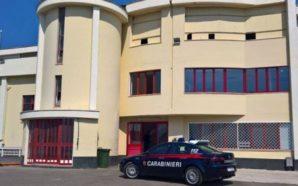 Terzigno: Villa Angela offre assistenza ai senzatetto per l'emergenza gelo