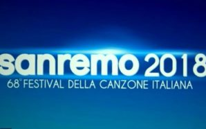 Sanremo 2018. Casa Surace