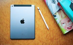 Apple lancia l'iPad più economico di sempre
