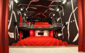 "I ""Mascalzoni"" presentano ""Gennaro Belvedere, testimone cieco"" al Teatro Minerva…"