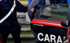 Ottaviano, 11 arresti. Blitz contro il clan Fabbrocino