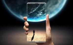 Samsung Note 9, ben più di una possibilità