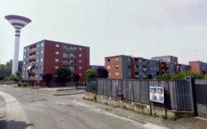 Piano Napoli, boom di richieste per l'assegnazione degli alloggi pubblici