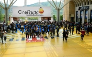 A Giffoni la finale di Cinefrutta 2018