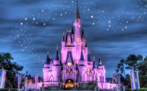 Disneyland in Italia: tra sogno e realtà