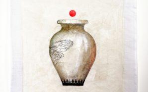 Cultura Energia Economica presenta Alchimia: mostra personale di Gabriella Gorini