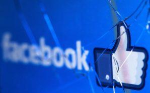 Facebook: violata la privacy di 14 milioni di utenti