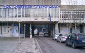 Elezioni Amministrative 2018. San Giuseppe Vesuviano: ecco i voti ufficiali