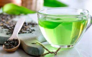 Tè verde: scoperto l'antiossidante capace di demolire le placche nei…